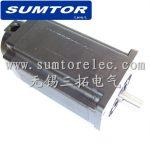 Động cơ bước 3 phase hybrid SUMTOR 110HT2040A2 + Driver 3M2060H
