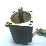 Động cơ bước NEMA34 86HS114-600A14 6A-8.5Nm-114mm