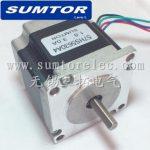 Động cơ bước SUMTOR 57HS5630A4 3A-1.2Nm-56mm