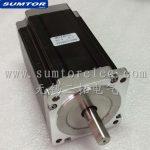 Động cơ bước SUMTOR 86HS15060A4 6A 12Nm-150mm
