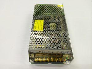 Nguồn xung 24V/5A - JC Power