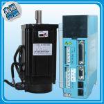 86J12156EC 1000 drive 2HSS2208H
