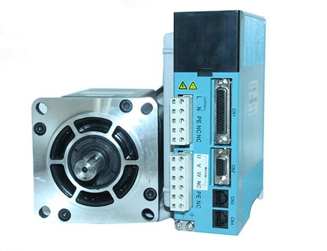 86J12156EC 1000 drive 2HSS2208H 2