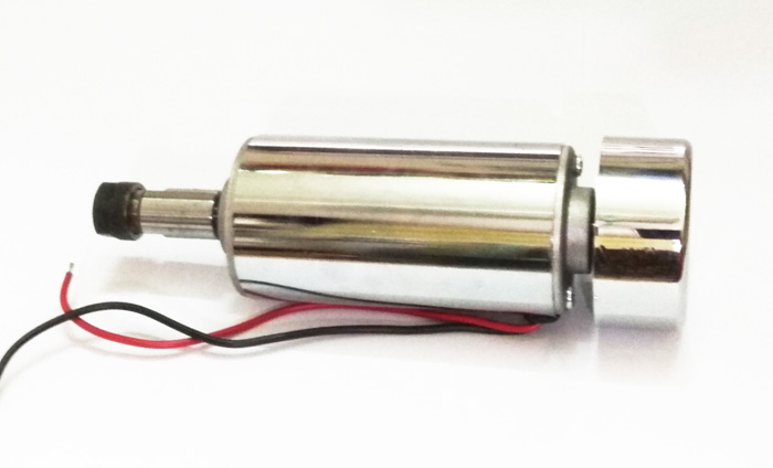 Spindle-400W-2