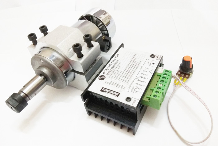 Spindle-driver-300W