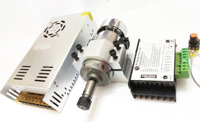 bo-spindle-300W