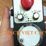 tay-cam-mach3-6-truc-CNC-reset