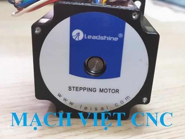 động cơ bước Leadshine