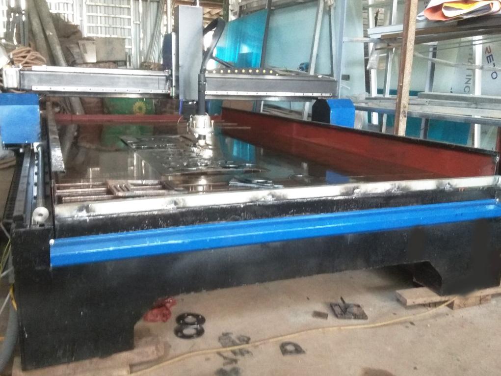 máy cắt plasma cnc 2