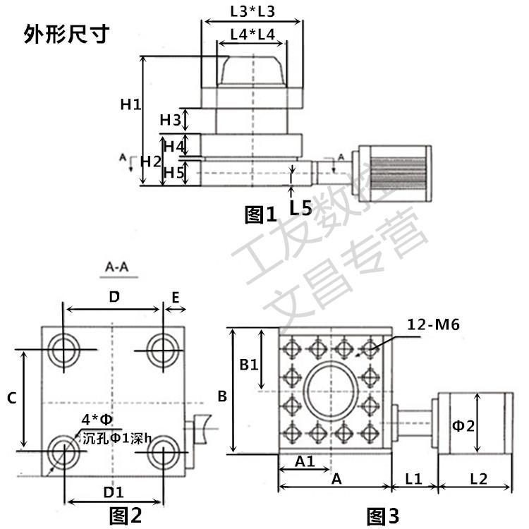 Máy tiện CNC thay dao tự động