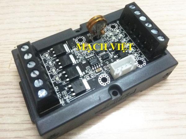PLC FX1N giá rẻ