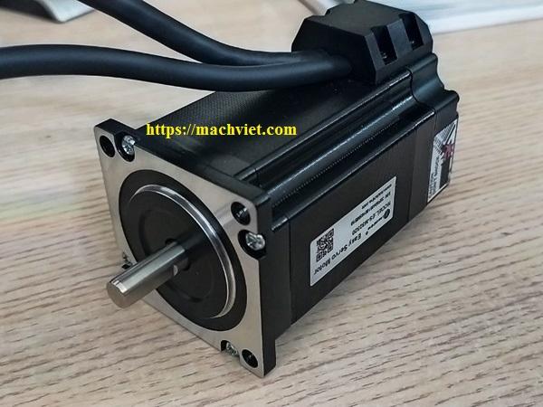 Servo motor ES-M32320